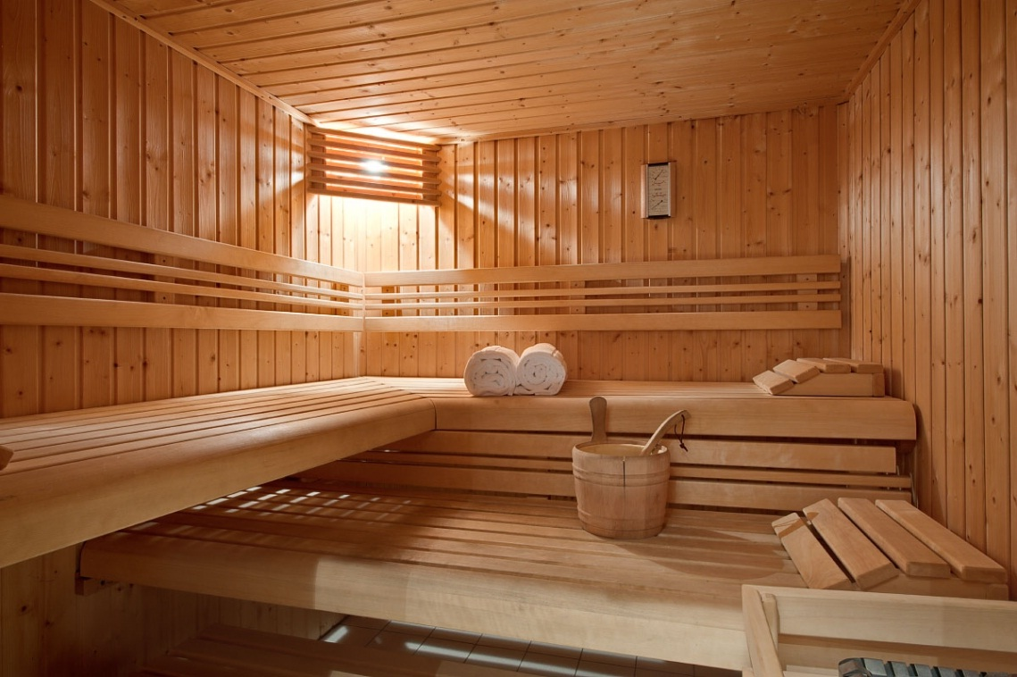 Sauna steam Sauna blueprints